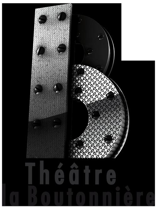 Théâtre La Boutonnière